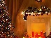 Christmas Extravaganza Tuesday