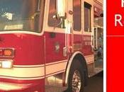 FIREFIGHTER/PARAMEDIC California City Fire Department (CA)