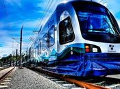 FIRE PROTECTION SYSTEM SAFETY ENGINEER Sound Transit Union Station (WA)