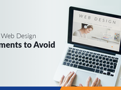 Design Elements Avoid