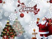 Christmas Status Whatsapp Quotes Merry Greetings