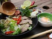 Vietnam Culinary Adventure