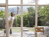 Glass Cleaning Guide Your Windows Patio Doors