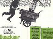 #2,479. Quackser Fortune Cousin Bronx (1970)