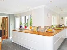 Costliest Kitchen Renovation Mistakes Avoid