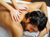 Effective Pain Relief with Remedial Massage