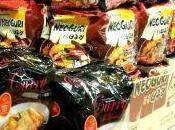 Beyond Sauce: Reasons Shop Asian Markets
