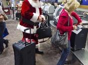 Your Healthy Holiday Travel Survival Guide3 Read