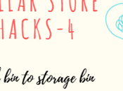 Dollar Store Hacks-4