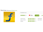 Must Flipkart Cheating-Misleding Name Sale Discounts Customer Like Sournilu?