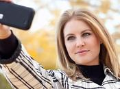 Indian Scientists Made Research Delared That Clicking Selfies Now-a-Days Mental Disorder