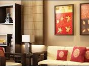 Home Decor Pictures Living Room Showcases Impressive Design