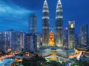 Things Kuala Lumpur 2018