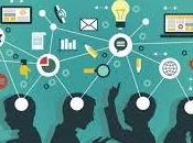 Focus Group Dynamics Define Thinking