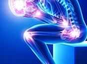 What Fibromyalgia Flare? Living with (REPOST)