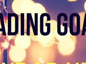 2017 Reading Goals Wrap