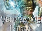 Vengeance Indra