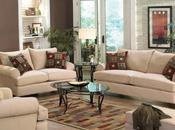 Decorating Ideas Living Rooms Sale