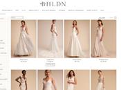 Wedding Dresses Online?