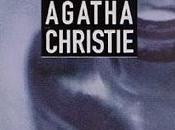 FLASHBACK FRIDAY- Sparkling Cyanide Agatha Christie- Feature Review