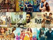 List Hindi Films 2017