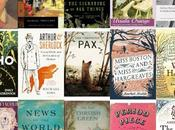 Books Year 2017