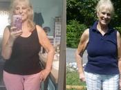 Keto Diet: Just Shows That Matter Your Age, Lose Weight Keep Off""