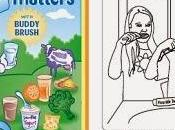FREEBIE: Milk Matters Colouring Book More (ALL)