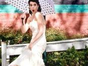 Wedding Photo Fabulousness