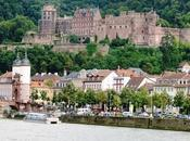 Favorite Castles Southern Germany