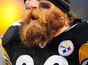 Hail Beard Stache! Facial Hair Makes Athlete Better