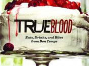 True Blood Cookbook Packed with Fang-tastic Recipes