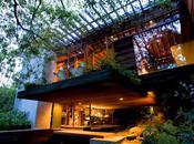 House Week 137: Kappe Residence