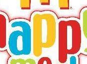 Should MacDonald's Happy Meals Banned?