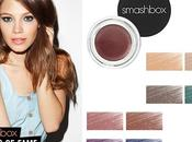 Upcoming Collections: Makeup Smashbox: Smashbox Shades Fame Collection