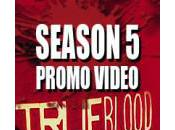 Season Coming Soon Promo Terry Patrick