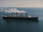 Anniversary Sinking Titanic Reports Human Remains, Good News James Cameron Expensive Menus