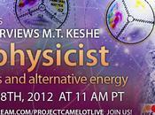 Project Camelot Kerry Cassidy Interviews Mahren Keshe Iranian Physicist