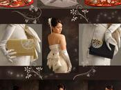Beyond Kimonos-38 Modern Kawaii Japanese Dress Inspirations