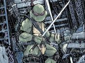 Preview TMNT Micro Series Leonardo (IDW)
