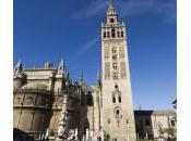Sensational Seville, Honeymoon Spain's Southern Capital