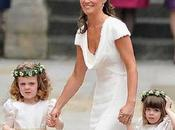Pippa Middleton 'gun' Photograph Causes Tabloid Frenzy Will Royal Hotness Really Face Criminal Charges?