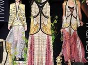 Luxurious Roberto Cavalli Snake-Print Vest