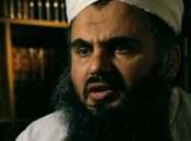 Deportation Qatada Becomes Farce; Theresa Summoned Parliament
