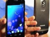 Network Issues Galaxy Nexus Android 4.0.4