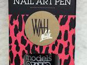 Models Nail Nails
