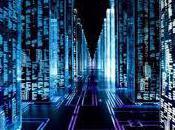 Fell Cyber Space!