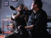 Movie Review Raid: Redemption