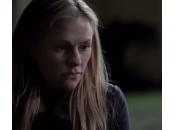 Video: Spring Image Spot with Stills From True Blood Season