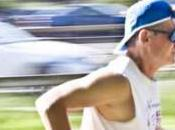 Self-Transcendence Race 2012 Update